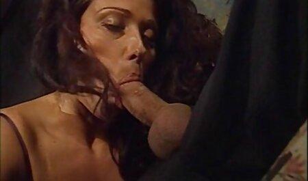 Heiße kostenlose handy porno videos und sexy Frauen Nylon bei Clips4sale.com