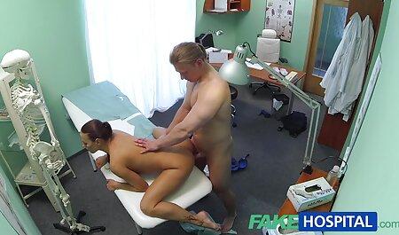 Ebenholzpaar 1 kostenlos pornovideos ansehen