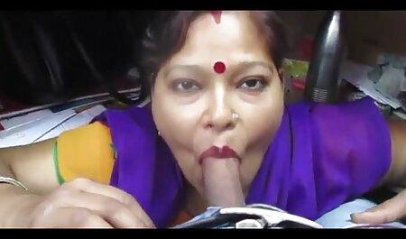 Saubere Rasur! pornovideos kostenlos ansehen