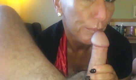 Omegle kostenlose pornovideos für frauen Fat Girl Blowjob PPH