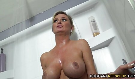 alte Oma fette Muschi wollte Schwanz pornovideos gratis ansehen zu vermieten