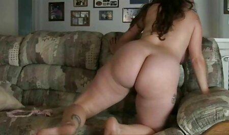 dbdb kostenlos pornovideos ansehen