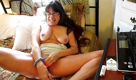 Meine Ex porno videos gratis schauen Frau liebt ficken