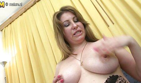 Beute Ich mag 5 pornovideos mit tieren