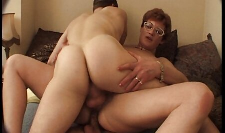 Liebesbestie: Angriff! sex porno videos kostenlos (1981) alias Aiju: Yaru! ,