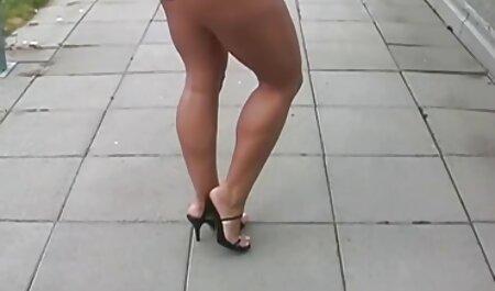 Z44B 913 Yg Mädchen kostenlose handy porno videos mit Ausbilder