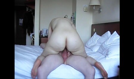 Kaylani französische pornovideos kream