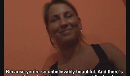 Zwei Mädchen saugen gleiche pornovideos kostenlos runterladen Füße