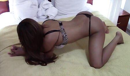 Black pornovideos gratis anschauen Diamond Poolside Blowjob
