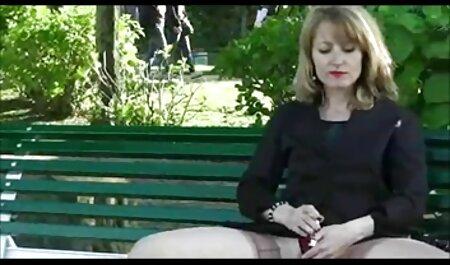Amateur pornovideos ansehen