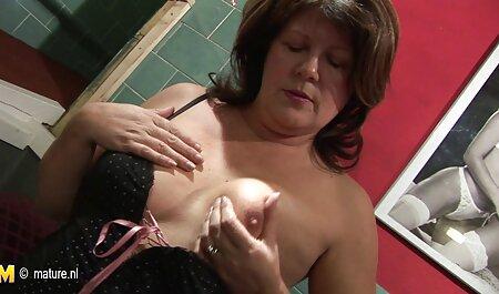 Großer pornovideos xxl Dildo Teen 4