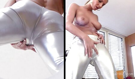 vollbusiger hd pornovideos Amateurgirl Gangbang