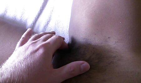 Freche gina wild pornovideos Nakita und Steve Diamond