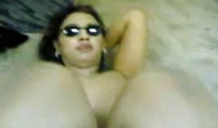 Böses pornovideos mit tieren Teen bekommt doppeltes Team
