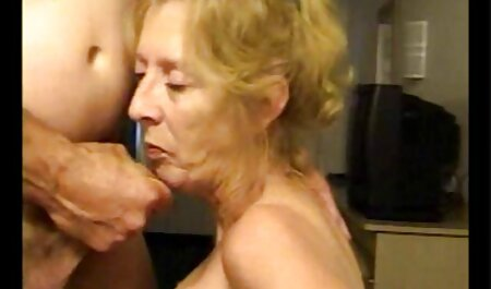 Vintage Clip - Britt Morgan deutsche gratis pornovideos & Ray Sieg