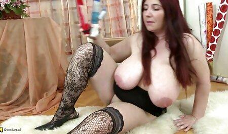 BBW Ebony Chick - Street Pickups pornovideos kostenlos downloaden