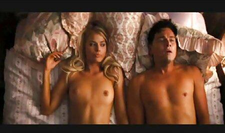 Rückfall bbw Layla und Ray pornovideos in hd Victory