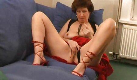 Paar kostenlose pornovideos in hd Hardcore