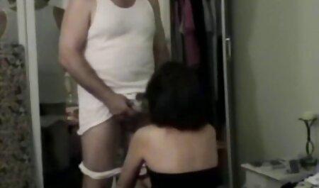 Ebenholz Teen Litte gratis porno videos Versprechen ficken