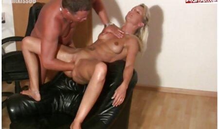 Anal Schlampen pornovideos dreier und Lieblinge 13 Szene 2