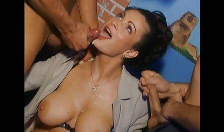 Zwei pornovideos sex Moesen für ein Halleluja