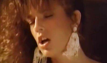 Lili pornovideos mit reifen frauen Marlene Analized (Anspruchsvolles Vergnügen) (1984)