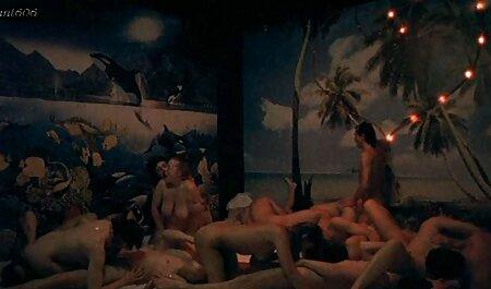WAS BRAUCHT UND LIEBT xhamster pornovideos JEDER? .... KOPF