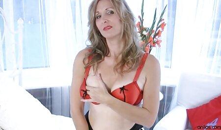 Julie hd pornovideos rauer Sex