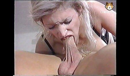 Glückliche Frau genießt einen wirklich großen schwarzen Schwanz kostenlose pornovideos anschauen