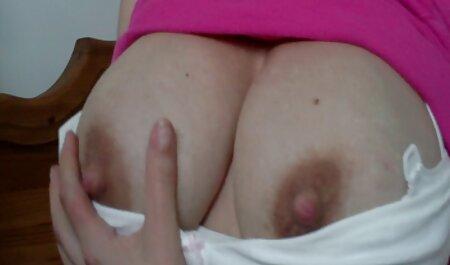 Chubby Latin Webcam pornovideos online