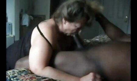 Gute Freunde 1 pornovideos downloaden