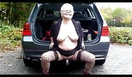 Teen SchoolGirl Ballbusting und DickFlashing die geilsten pornovideos mit Dakota
