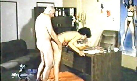 Geiles reifes Paar Sex zu Hause porno videos kostenlos