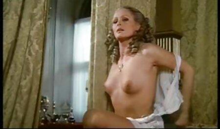 Tricky gratis pornovideos ansehen Agent - Ihr erster Porno-Casting-Film