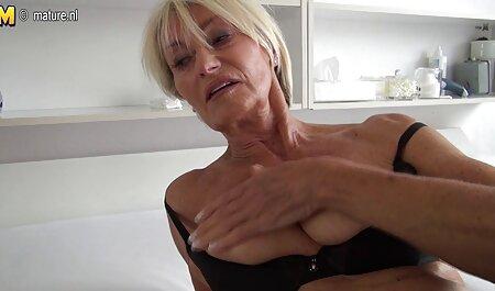BBW Busty sex porno videos kostenlos Fuckers 3