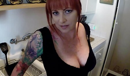 SEPTEMBER MIX pornovideos mit tieren (von tm)