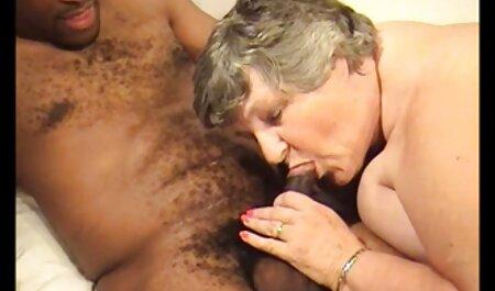 Eager Beavers 3 scene3 gratis pornovideos ansehen
