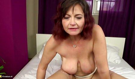 MILF Lesben in xhamster pornovideos Aktion