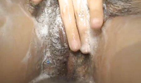 süße interracial kostenlose pornovideos ohne registrierung Mädchen spielen