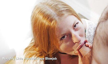 Sie liebt es wirklich, kostenlose pornovideos online Löcher 2 zu klaffen
