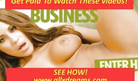 meine kostenlos pornovideos ansehen Porno-Videos