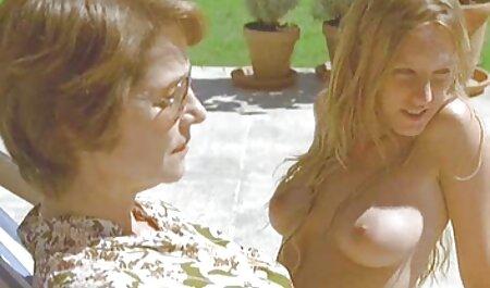Porno-Neulinge amateur pornovideos