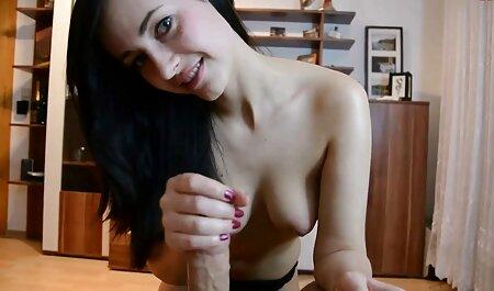 Frau will einen Schwanz pornovideos frei