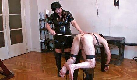 nackt trainieren 3-by PACKMANS pornovideos swinger