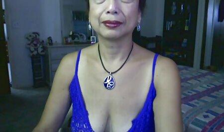 Asiatische freie deutsche pornovideos Zufriedenheit Mädchen