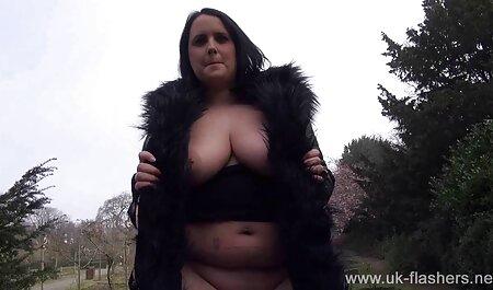 Asian Babes Deep Throat Blowjob gratis pornovideos ansehen mit Cumshot