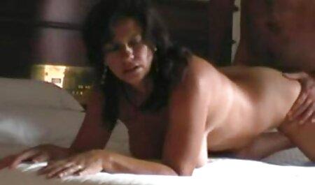 Sexy pornovideos reife frauen Nude Yoga Babe