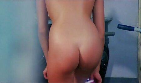Susi vom Schwarzen pornovideos in deutscher sprache Gefickt