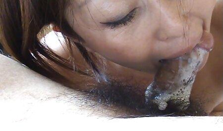 Whirlpool kostelose pornovideos große Brüste