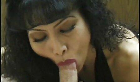 Femme enceinte (9 mois) mit 2 Bissen dans gratis porno videos le trou